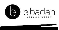 Atelier Urody - połącznie salonu kosmetycznego i fyzjerskiego.
